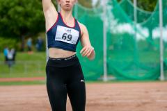 Céline Buchser