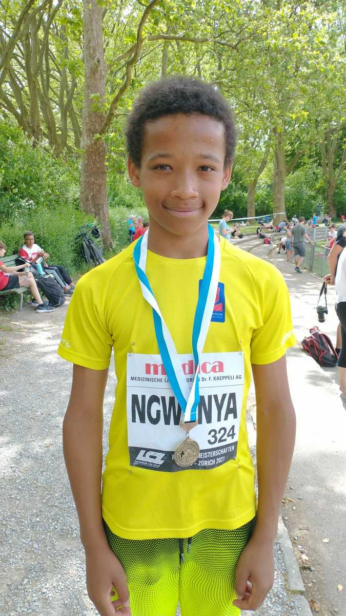 Alex-Ngwenya