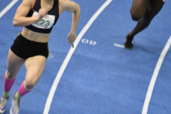 Catia Gubelmann 200m
