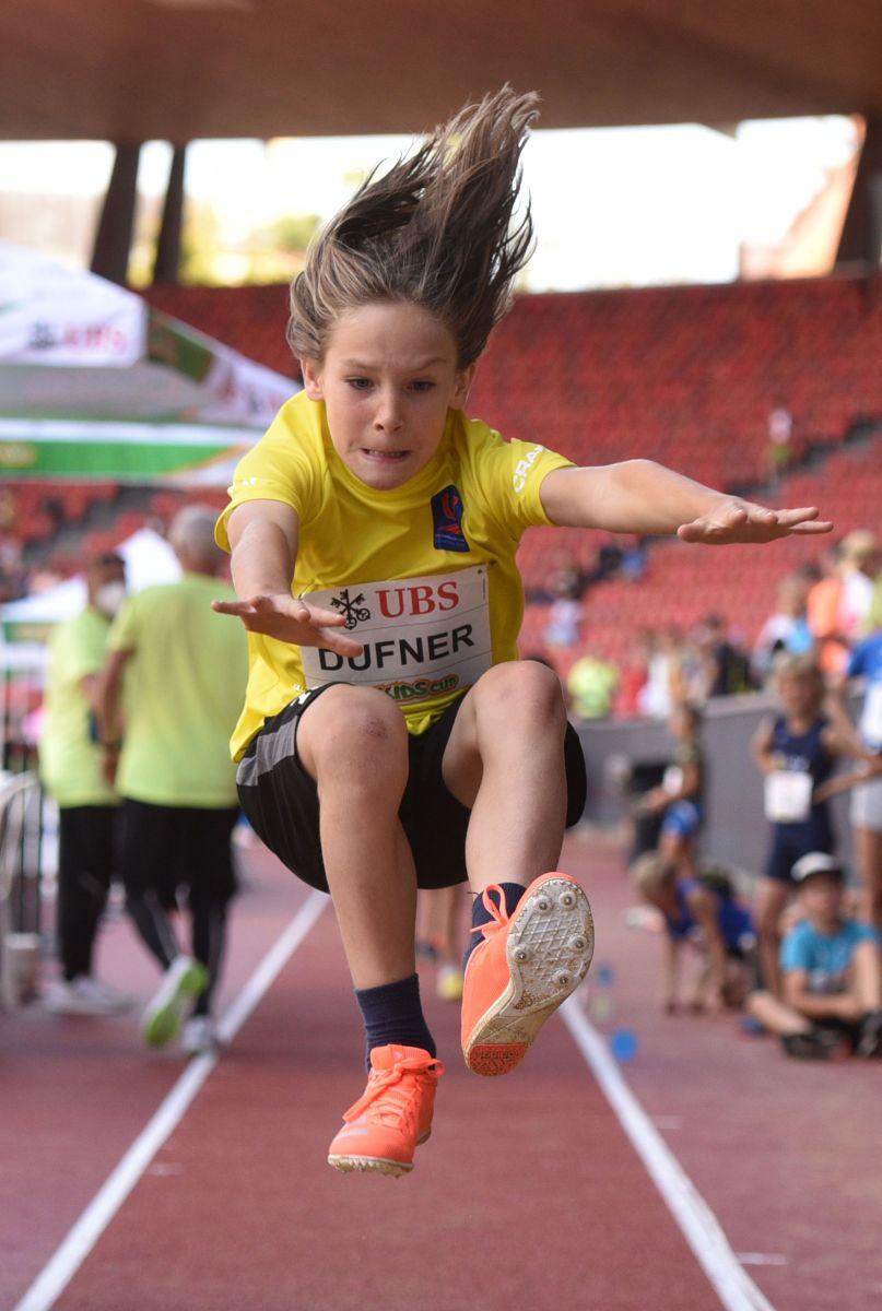 20210911_UBS-Kids-Cup-Schweizerfinal_ZuerichDW_0100